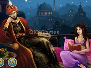 1001-Arabian-Nights